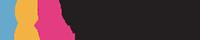 123weekaanbieding-nl logo