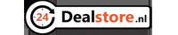 24dealstore-nl logo