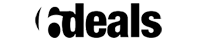 6deals-nl logo