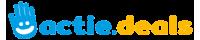 actie-deals logo