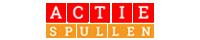 actiespullen-nl logo