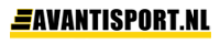 avantisport-nl logo