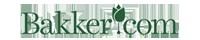 bakker-com logo