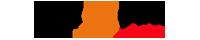 banggood-com logo