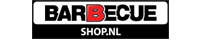 barbecueshop-nl logo