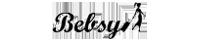 bebsy-nl logo