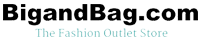 bigandbag-com logo