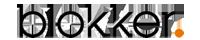 blokker-nl logo
