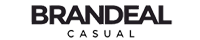 brandeal-nl logo