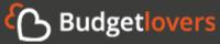 budgetlovers-nl logo