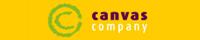 canvascompany-nl logo