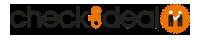 checkdiedeal-nl logo