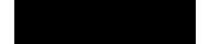 cleding-com logo