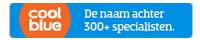 coolblue-nl logo