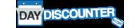 daydiscounter-com logo