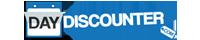 daydiscounter-nl logo