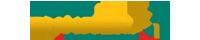 dealrunner-nl logo