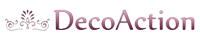 decoaction-nl logo