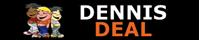 dennisdeal-com logo