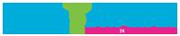 deonlinedrogist-nl logo