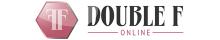 doublefonline-nl logo