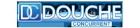 douche-concurrent-nl logo