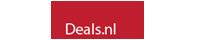 drogisterijdeals-nl logo