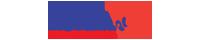 easyoutlet-nl logo