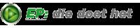 ep-nl logo