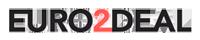 euro2deal-nl logo