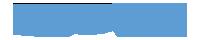 everybodycare-com logo