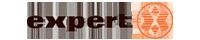 expert-nl logo