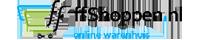 ffshoppen-nl logo