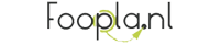 foopla-nl logo
