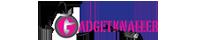 gadgetknaller-nl logo