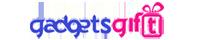gadgetsgift-nl logo