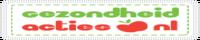 gezondheidacties-nl logo