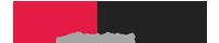 goedkoper-nl logo