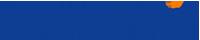 groupactie-nl logo