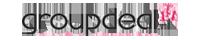 groupdeal-nl logo