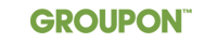 groupon-be logo