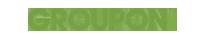 groupon-be logo