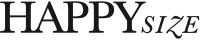 happy-size-nl logo