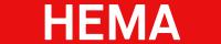 hema-nl logo