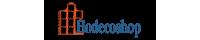 hodecoshop-nl logo