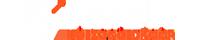 hoezogoedkoop-nl logo