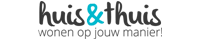 huisenthuis-nl logo