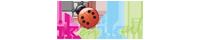 ikenik-nl logo