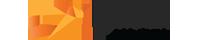ikukoo-nl logo