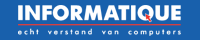 informatique-nl logo